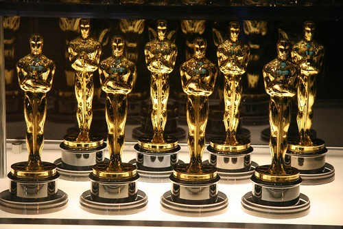 Oscars at NYC 2006 | by iShot71