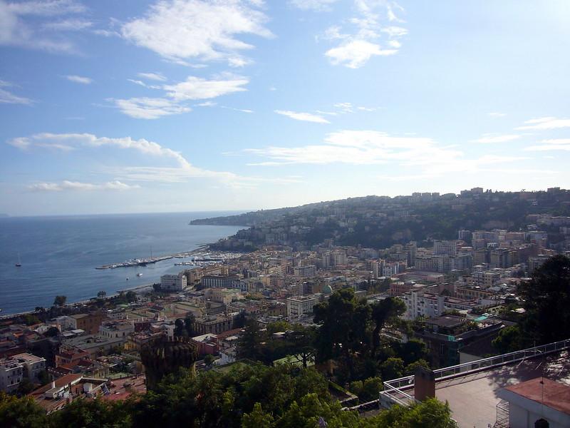 Naples a 054