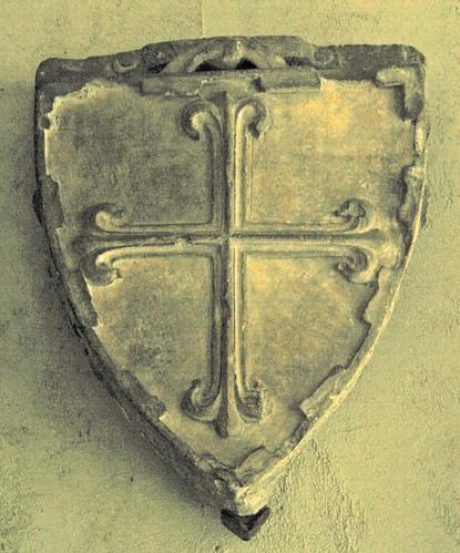 Shield   by Rhubarble
