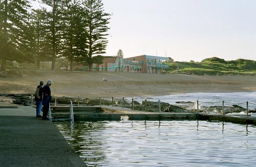 Avalon 05, NSW Australia