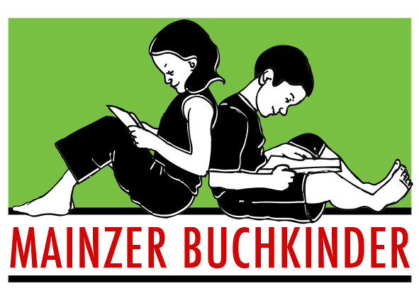 kids_buch_black