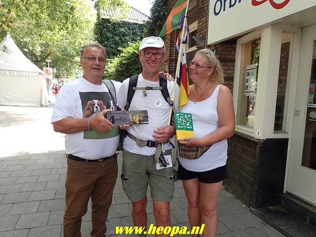 2018-07-19 3e dag Nijmegen  (168)
