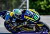 2018-M2-Gardner-Czech-Republic-Brno-010