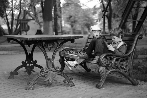 IMGP4303AK | by Andrey.Kor