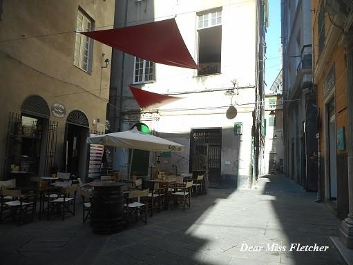 Piazza della Posta Vecchia (4)