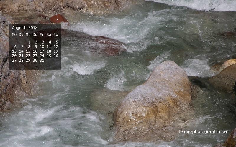 082018-wasser-wallpaperliebe-diephotographin