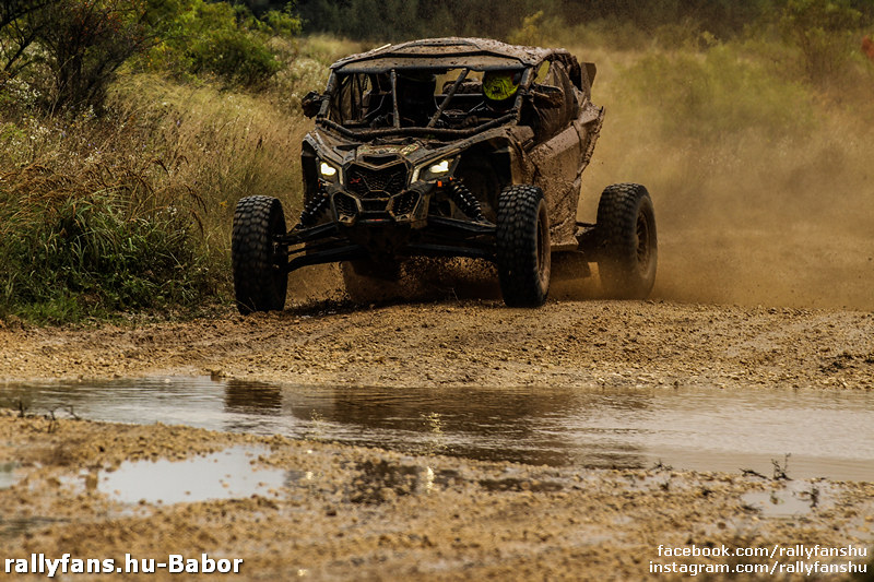 RallyFans.hu-16279