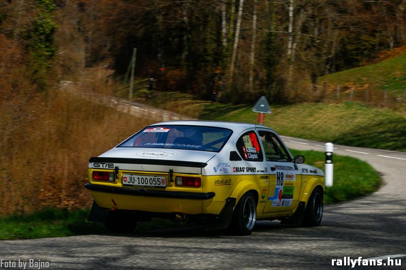RallyFans.hu-12312