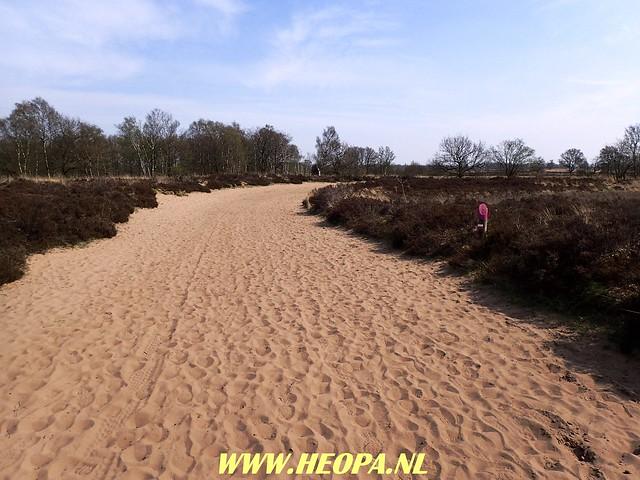 2018-04-17  Groningen -   Rolde 42 Km  (126)
