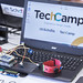 2018_July_mSchools_TechCamp