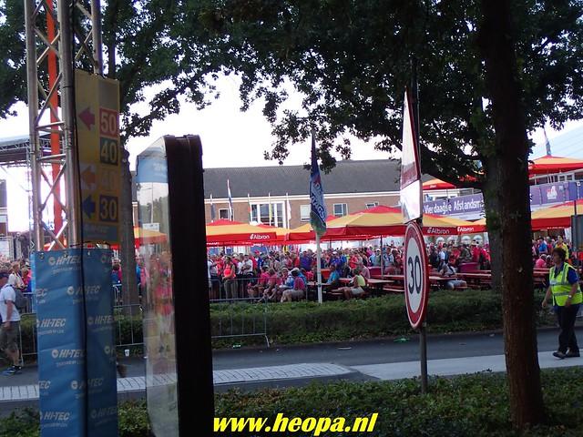 2018-07-18 2e dag Nijmegen003