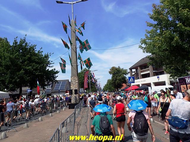 2018-07-20     4e dag Nijmeegse   4 daagse (143)