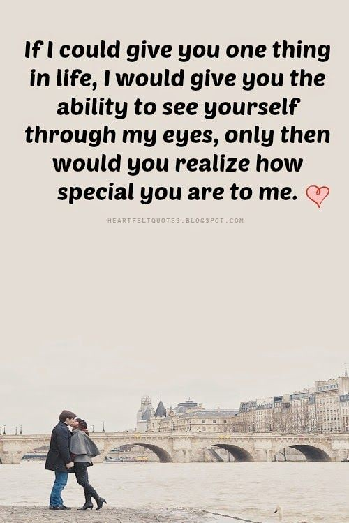love quotes for him heartfelt quotes r tic love quot flickr