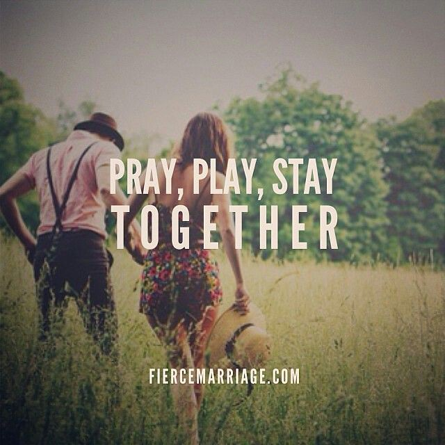 love quotes christian marriage ♥ love quotes quotation