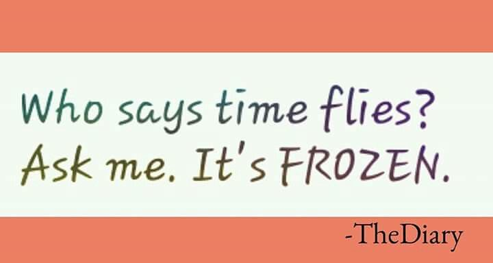Sad Love Quotes Without You In My Life My Time Is Froze Flickr