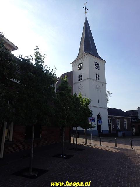 2018-08-02 Holten naar Laren (Gld)  (10)