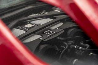 2018 Aston Martin DBS Superleggera - 23 - | by Az online magazin
