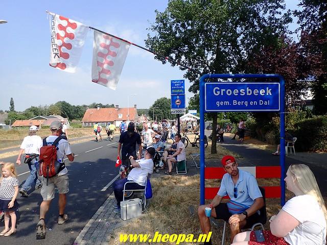 2018-07-19 3e dag Nijmegen  (86)