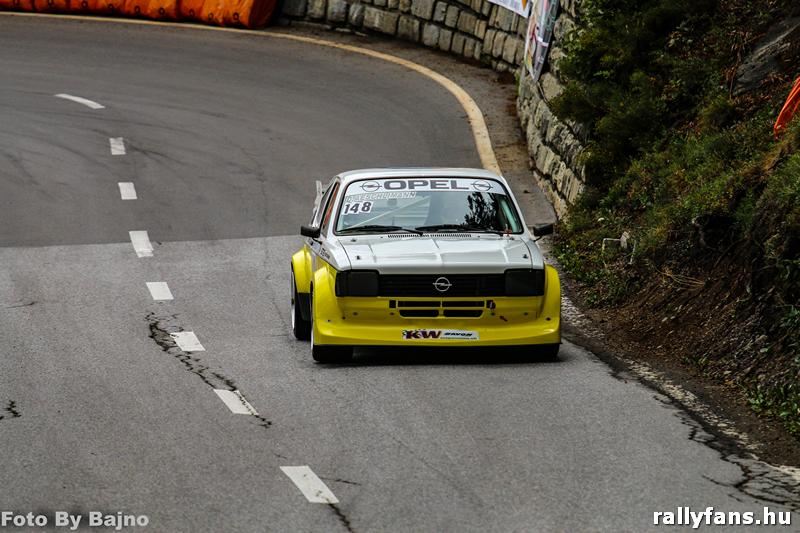 RallyFans.hu-15926
