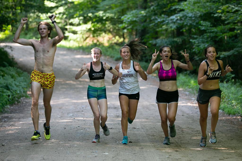 20170809_2191 | Aim High Running Camp in Brantingham on