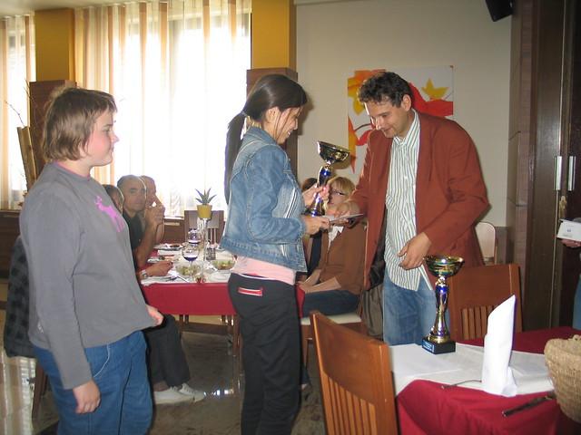 I ženska liga 2011_094