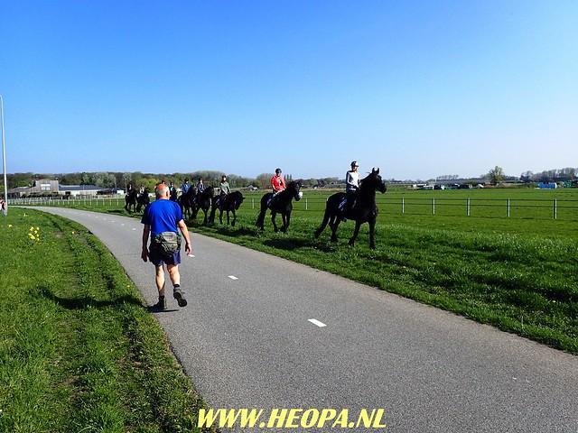 2018-04-21        Den Haag 41 Km      (55)