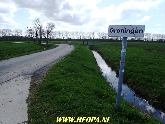 2018-04-16    Pieterburen   Groningen 34 km  (118)