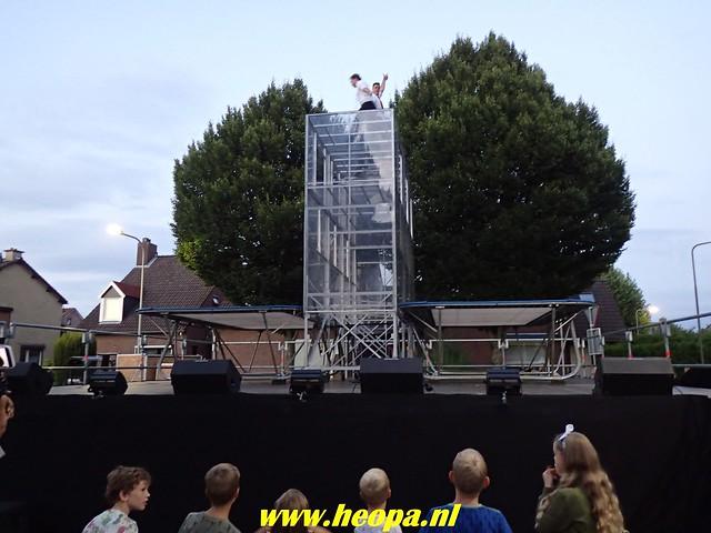 2018-08-08            De opening   Heuvelland   (79)