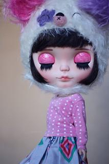 Bebel~ | by LouLouDolls~
