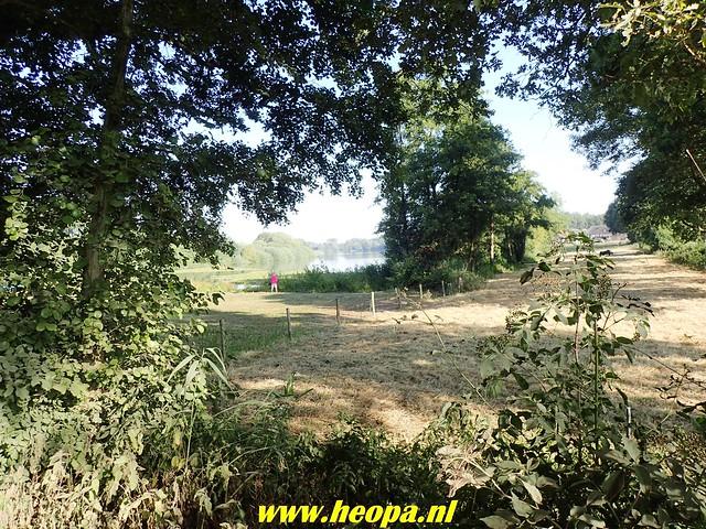 2018-07-18 2e dag Nijmegen019