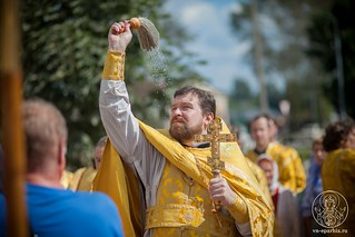 Божественная литургия 510