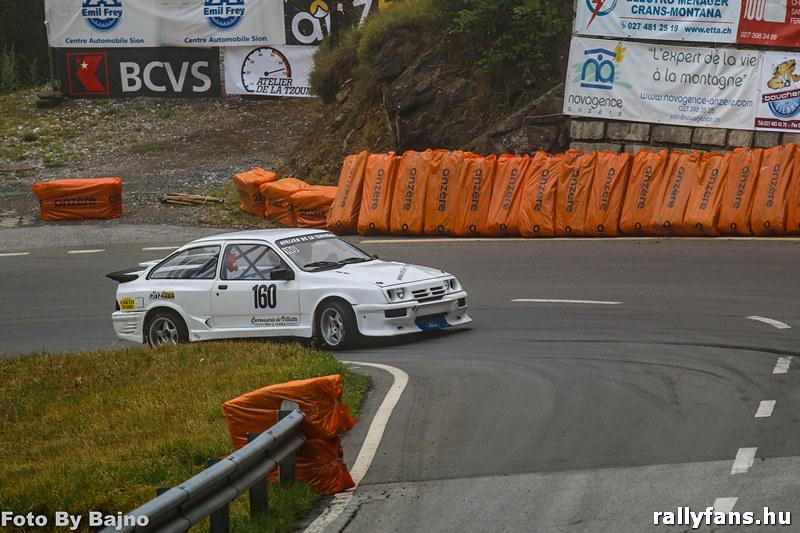 RallyFans.hu-15937
