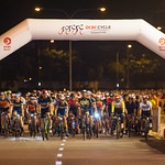OCBCCycle17-Sportive115