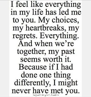 Love Quotes For Him : 49 Cute Boyfriend Quotes for Him ...