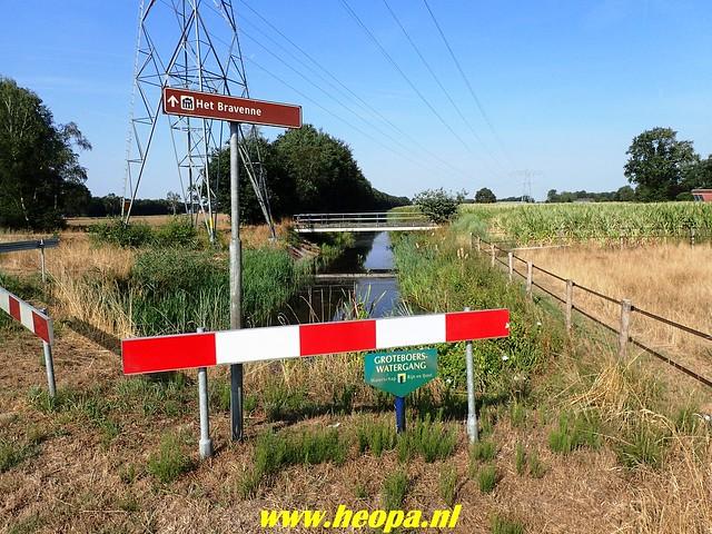 2018-08-02 Holten naar Laren (Gld)  (20)