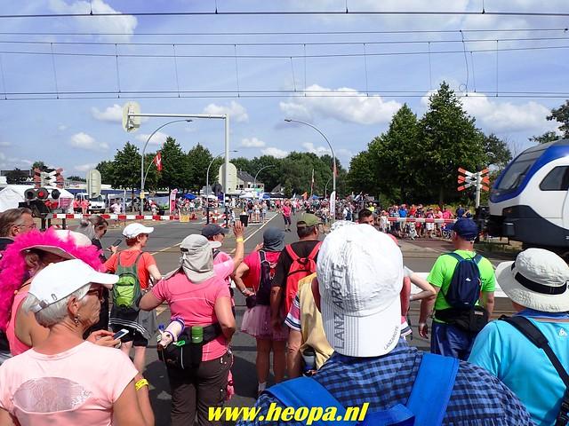 2018-07-18 2e dag Nijmegen071