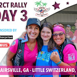 FL2CT 2018 - Day 3