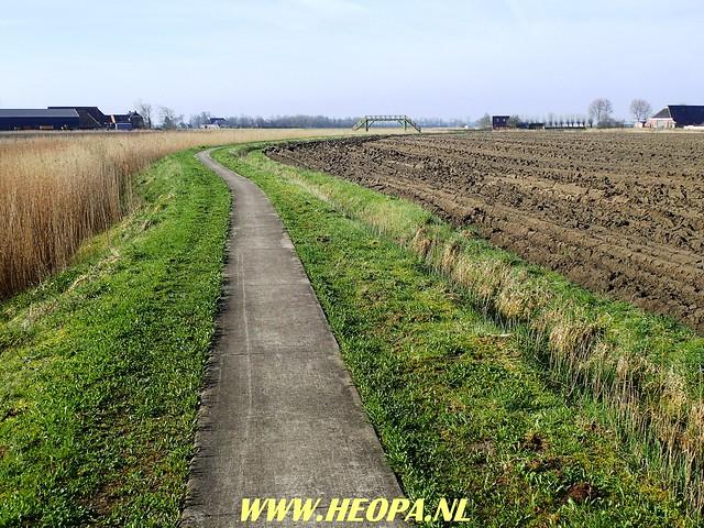 2018-04-16    Pieterburen   Groningen 34 km  (15)