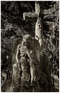 111 -Fco. J. Fdez. Iturrioz   by Sociedad Fotografica de Gipuzkoa