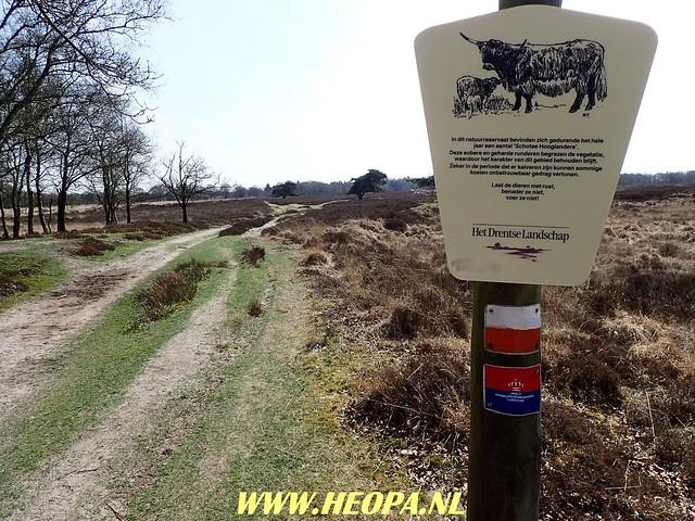2018-04-17  Groningen -   Rolde 42 Km  (105)