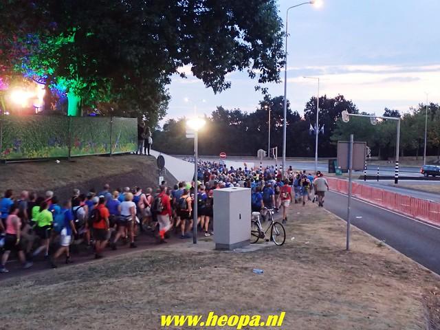 2018-07-17 1e dag Nijmegen (11)