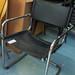 Chair E20