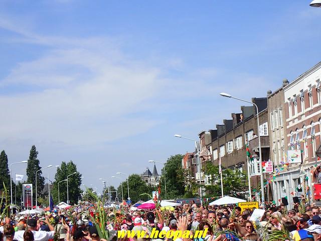 2018-07-20     4e dag Nijmeegse   4 daagse (163)