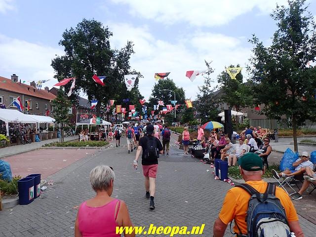 2018-07-18 2e dag Nijmegen128