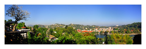 aerial ancient architecture arthur attraction buddhism building ceylon city culture day heritage hill kandy kingdom lake landmark lanka mountain nature night panorama panoramic point site sri srilanka temple top tourism town travel unesco view viewpoint