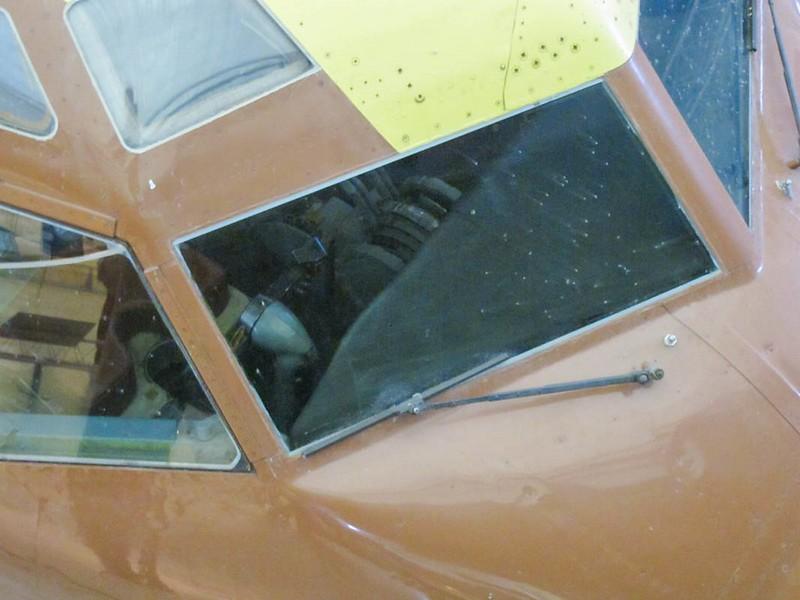 Boeing 367-80 Dash 80 4