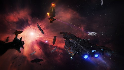 Starpoint Gemini Warlords Endpoint (2) | by GamingLyfe.com