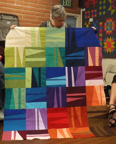 DSCF5701-1 | by tucsonmodernquilts
