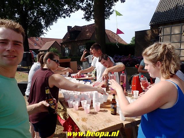 2018-07-19 3e dag Nijmegen  (85)