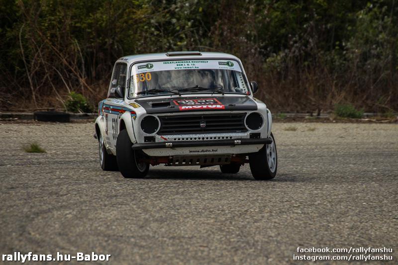 RallyFans.hu-16101
